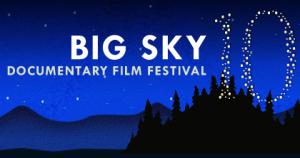 Big Sky Festival